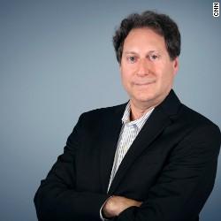 Scott Bronstein