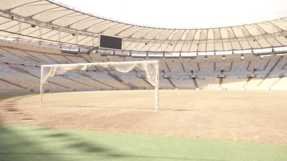 maracana abandoned 6 months on olympics brazil 2016 world cup pele shasta darlington pkg_00001025.jpg