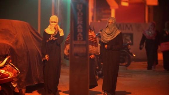 india undercover sex trafficking_00015522.jpg