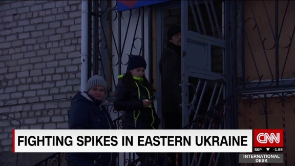 Ukraine escalated violence paton walsh pkg_00005514.jpg