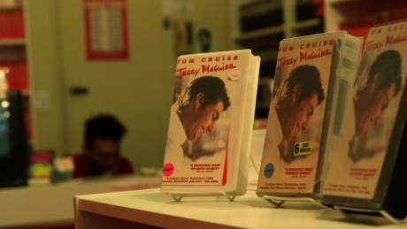 Jerry Maguire video store pyramid orig_00002506.jpg
