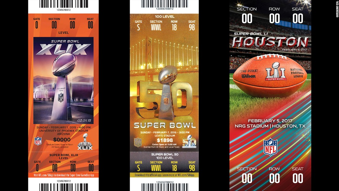 how to get super bowl tickets at face value