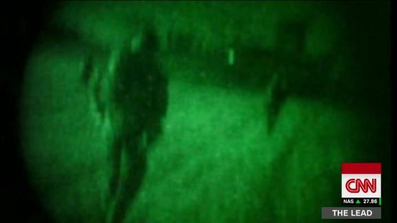 new details on deadly yemen raid jake tapper reports the lead_00021106.jpg