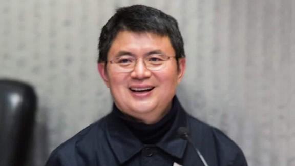 chinese billionaire seized from hong kong hotel david mckenzie_00011504.jpg