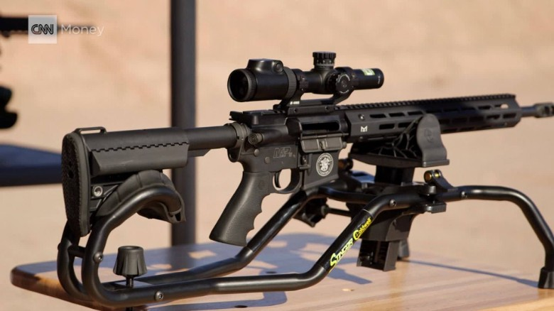house rolls back obama gun background check rule cnnpolitics