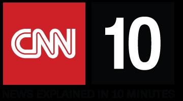 Cnn Student News Current events