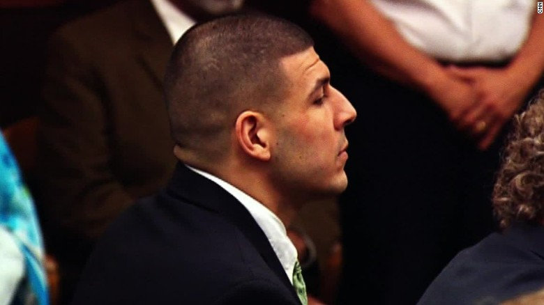 aaron hernandez was beaten and sexually abused as a child