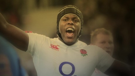 maro itoje rugby six nations england saracens profile trump intv_00000000.jpg