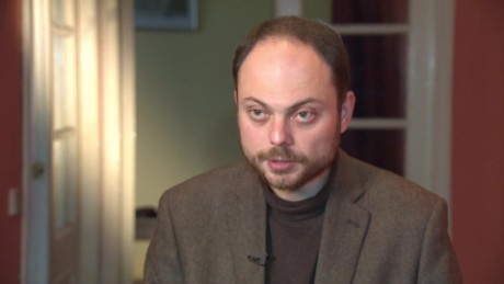 russian critic vladimir kara-murza poisoning chance 2015 intv_00003704