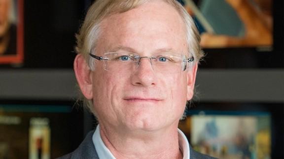 Mitch Gelman