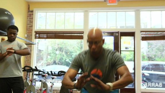 HIIT Fitness_00002528.jpg