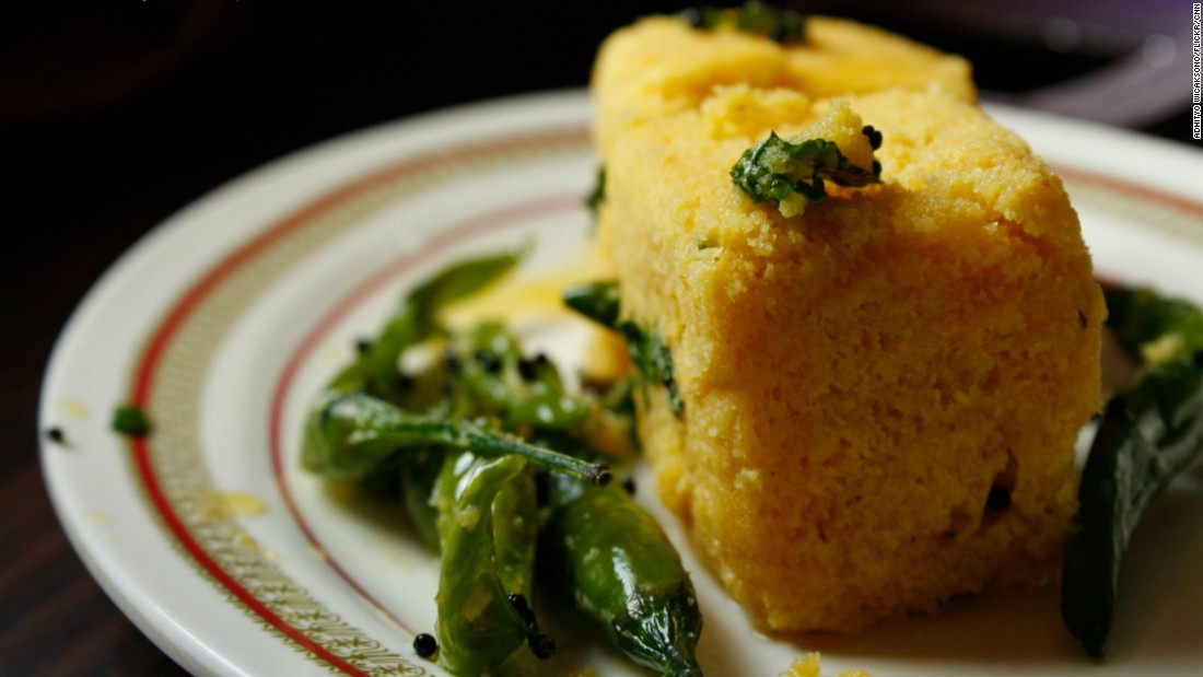 Mumbai food 40 dishes you must try cnn travel forumfinder Gallery