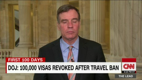 senator mark warner the lead jake tapper trump administration policies_00003129