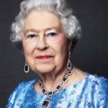 Queen Elizabeth II Sapphire Jubilee gallery RESTRICTED
