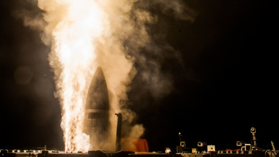 The U.S. Missile Defense Agency (MDA), the Japan Ministry of Defense (MoD), and U.S. Navy sailors aboard USS John Paul Jones (DDG 53) successfully conducted a flight test Feb. 3 (Hawaii Standard Time), resulting in the first intercept of a ballistic missile target using the Standard Missile-3 (SM-3) Block IIA off the west coast of Hawaii. For more information visit https://www.mda.mil