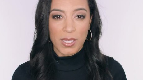 first time realized black angela rye ts orig_00000611.jpg