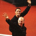 gordon tietjens 1998 commonwealth games