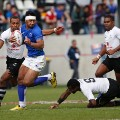 samoa paris sevens final 2016