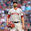 David Price MLB highest paid
