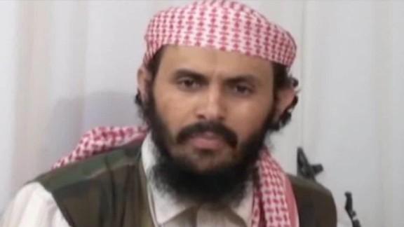 Al Qaeda leader taunts Trump ath_00001201.jpg