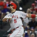 Albert Pujols MLB highest paid
