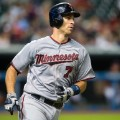 Joe Mauer MLB Highest Paid
