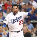Adrian Gonzalez MLB highest paid