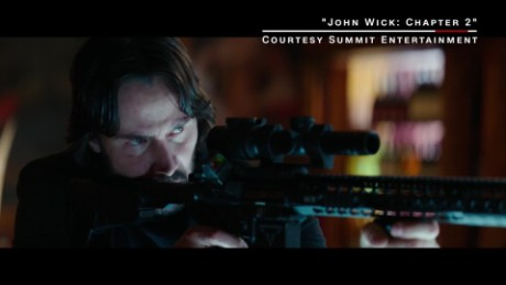 "Movie Pass: ""John Wick: Chapter 2""_00001719"