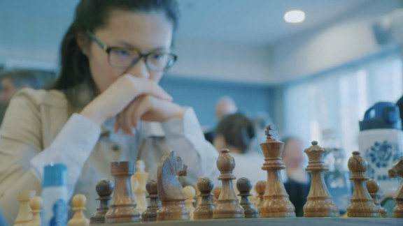 While chess is still a priority, Hou intends to study an MSc in Education at the University of Oxford in 2018.