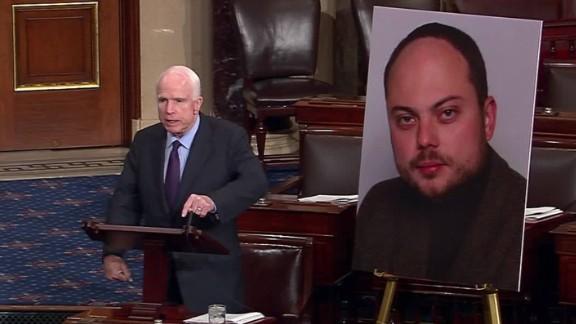 mccain putin is a killer senate floor sot_00001420.jpg