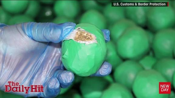 exp weed hidden in limes CNNTV _00002001.jpg