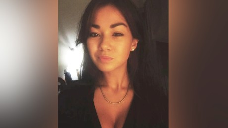21-year-old British citizen Mia Ayliffe-Chung was killed in Queensland, Australia, while on a backpacking trip to the country.