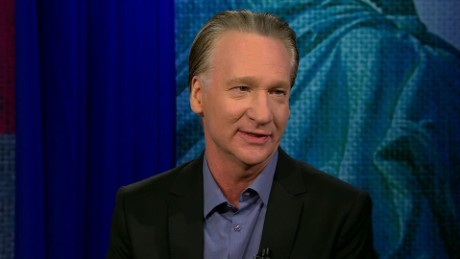 exp Maher becomes Mormon for Romney cnntv_00002906.jpg