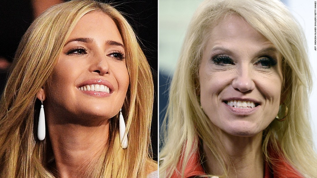 170209141552 ivanka kellyanne split super tease bipartisan calls for conway investigation after ivanka trump plug