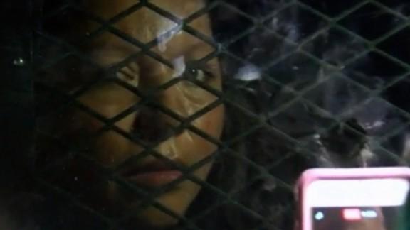 Guadalupe Garcia de Rayos deported Arizona immigration casarez nr_00000000.jpg