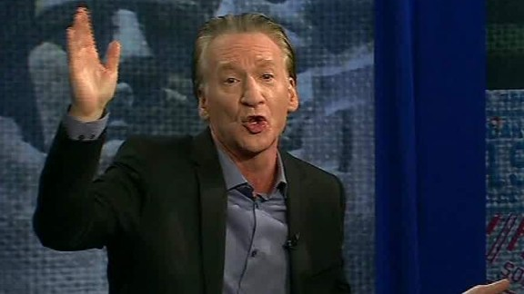 bill maher tangles with trump supporter sot_00004629.jpg