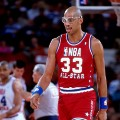 06 NBA All Stars Best of all time RESTRICTED