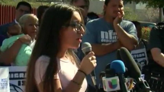 arizona-guadalupe-garcia-de-rayos-daughter-speech-orig-mg_00005601.jpg