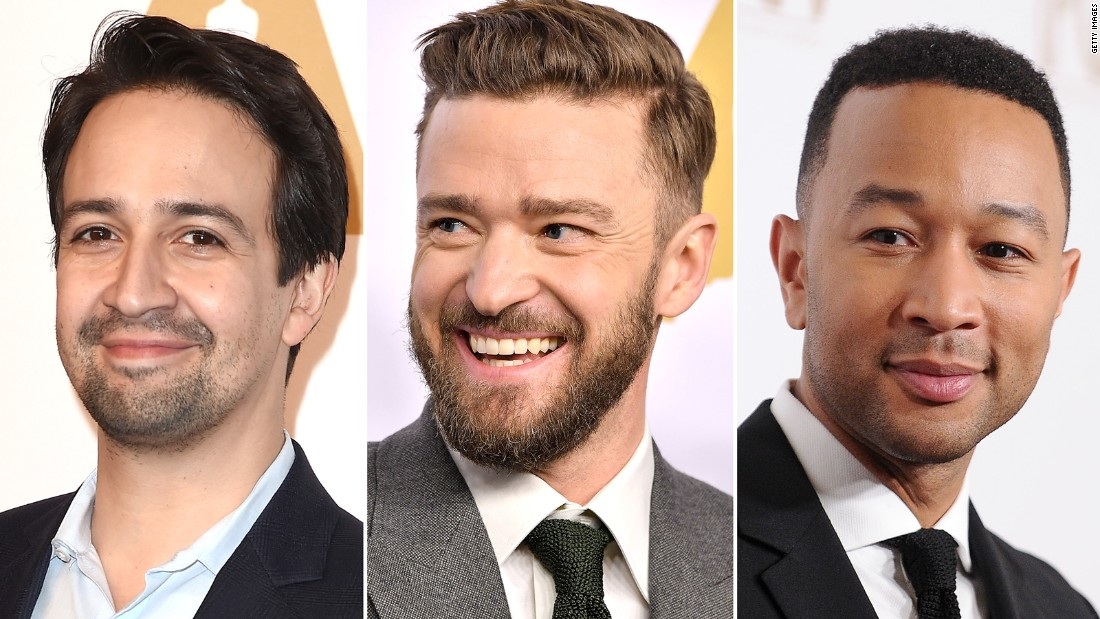 John Legend La La Land City Of Stars Best Song Oscar 1201993858 in addition Oscar Nite Some Actors furthermore Ickett Brewer Mia Son 01 together with Index furthermore Evil Dead 2013. on justin timberlake oscar performance