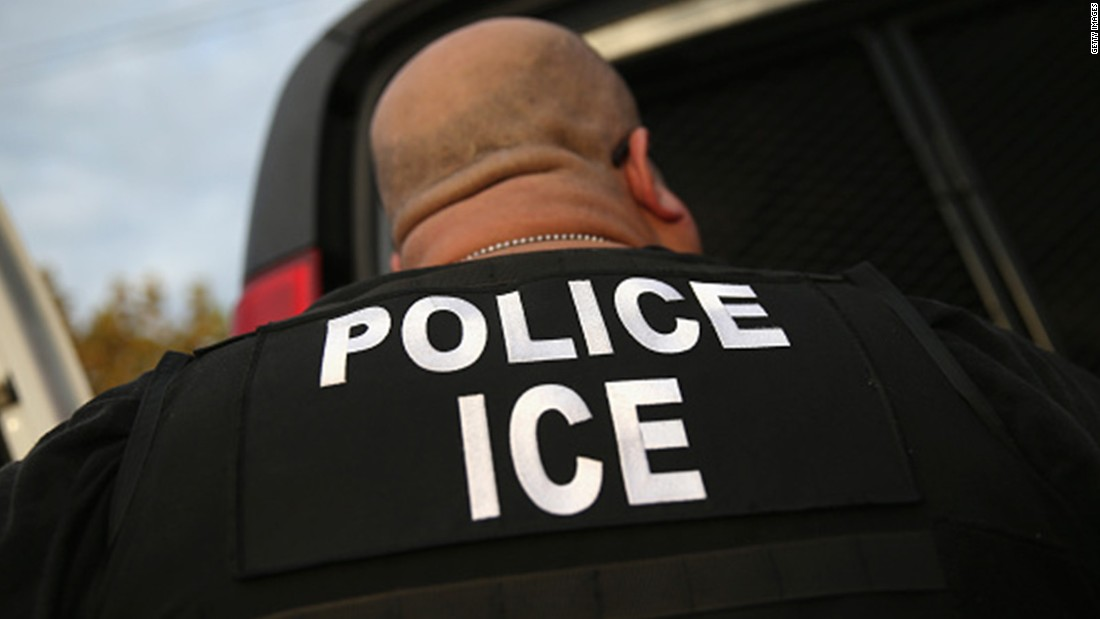 SCOTUS nixes part of law requiring deportation of immigrants convicted of some crimes