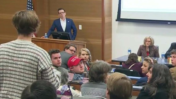 gop lawmakers face angry crowds back home town halls mattingly pkg lead_00002801.jpg