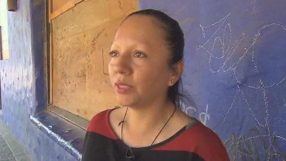 deported mother sandoval pkg_00010011.jpg