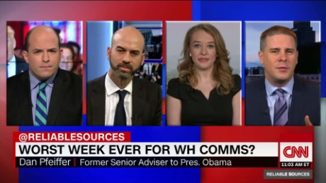 Worst week ever for W.H. communications?_00013627