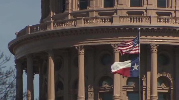 texas gov blocks sanctuary city funds rosa flores pkg_00005022.jpg