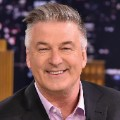 old celebrity dads over 50 Alec Baldwin