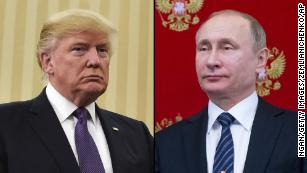 The Russia threat is real -- and it matters