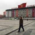 02 inside north korea 0215