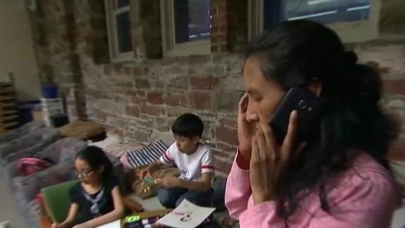 mother faces deportation cabrera_00002615.jpg