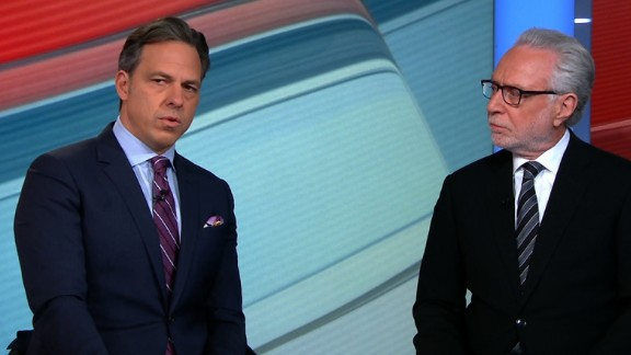 Trump press conference Jake Tapper unhinged_00000000.jpg
