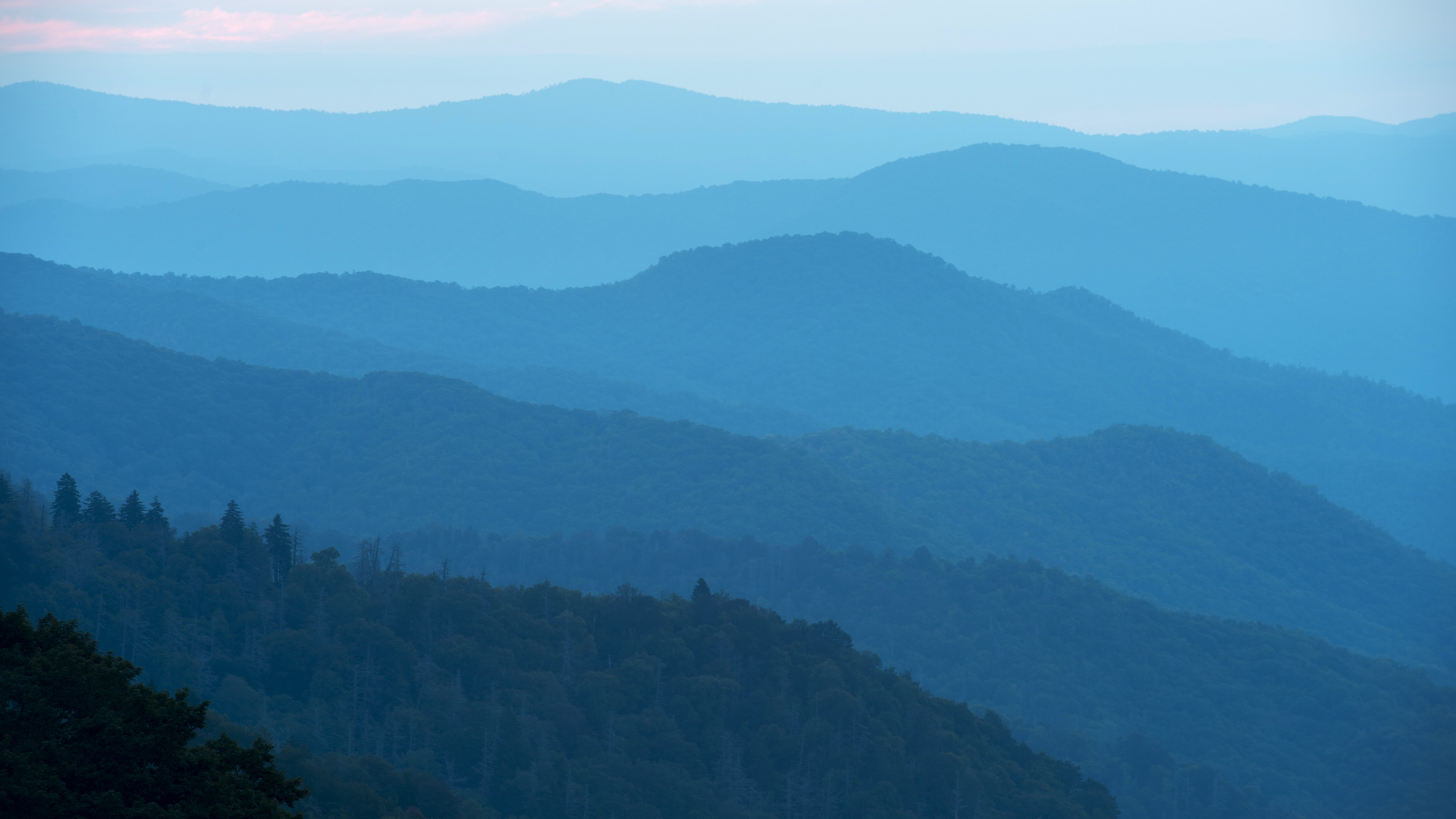 rocky mountain national park s wizard of winter cnn travel